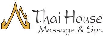 Thai House Massage Spa Cape Town